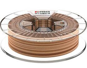 Νήμα EASYWOOD 1.75mm filament CEDAR