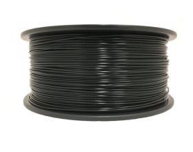 Νήμα PLA NEEMA3D™ ATHENA 1KG BLACK 1.75mm