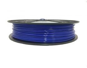 Νήμα PLA NEEMA3D™ ATHENA 0.5KG BLUE 1.75mm