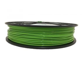 Νήμα PLA NEEMA3D™ ATHENA 0.5KG GREEN 1.75mm