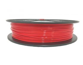 Νήμα ABS NEEMA3D™ ATHENA 0.5KG RED 1.75mm