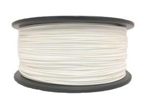 Νήμα PLA ATHENA 1KG WHITE 1.75mm