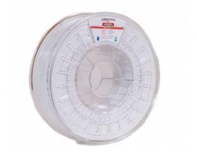 Νήμα PETG: EVO NEEMA3D™ SNOW WHITE 0.75KG 1.75mm