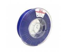 Νήμα PLA: EVO NEEMA3D™ 1KG DARK BLUE 1.75mm