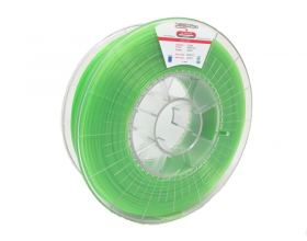 Νήμα PLA: EVO NEEMA3D™ GREEN FLUOR 1.75mm