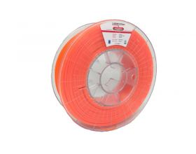 Νήμα PLA: EVO NEEMA3D™ 1KG ORANGE FLUOR 1.75mm