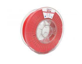 Νήμα PLA: EVO NEEMA3D™ 1KG RED 1.75mm