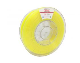 Νήμα PLA: EVO NEEMA3D™ YELLOW FLUOR 1.75mm