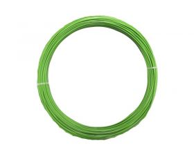 Νήμα PLA: EVO NEEMA3D™ APPLE GREEN 100gr/30m 1.75mm