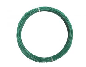 Νήμα PLA: EVO NEEMA3D™ DARK GREEN 100gr/30m 1.75mm
