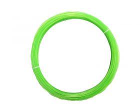 Νήμα PLA: EVO NEEMA3D™ GREEN FLUOR 100gr/30m 1.75mm