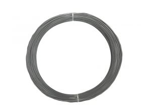 Νήμα PLA: EVO NEEMA3D™ IRON GREY 100gr/30m 1.75mm
