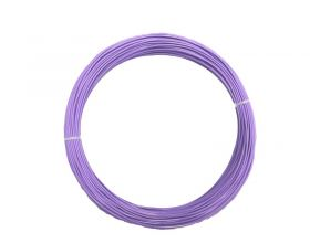 Νήμα PLA: EVO NEEMA3D™ PURPLE 100gr/30m 1.75mm