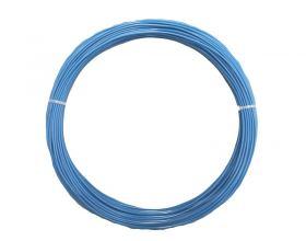 Νήμα PLA: EVO NEEMA3D™ SKY BLUE 100gr/30m 1.75mm