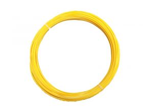 Νήμα PLA: EVO NEEMA3D™ YELLOW 100gr/30m 1.75mm