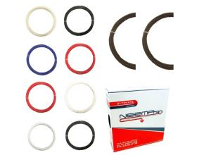 SPECIAL FILAMENTS PACK NEEMA3D™ 10x25gr 3d pen - 3d printer samples