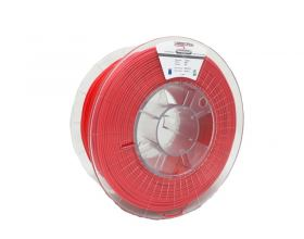 Νήμα PLA NEEMA3D™ RED 1.75mm