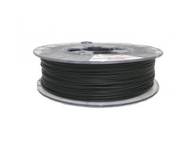 Νήμα PLA: EVO HP NEEMA3D™ GRAPHITE BLACK  1.75mm