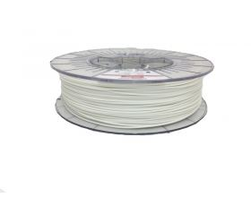 Νήμα PLA: EVO HP NEEMA3D™ NATURAL WHITE 1.75mm