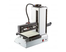 3D printer PrimaCreator P120