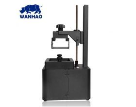 3D printer Wanhao Duplicator D7 v1.4