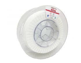 Νήμα TPU FLEX: EVO NEEMA3D™ WHITE 1.75mm