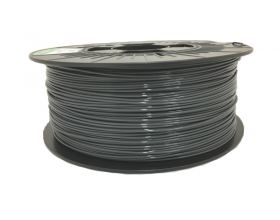 Νήμα PLA ATHENA 1KG IRON GREY 1.75mm