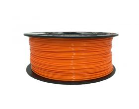 Νήμα PLA ATHENA 1KG ORANGE 1.75mm