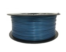 Νήμα PLA ATHENA 1KG PEARL GENTIAN BLUE 1.75mm