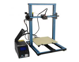 3D printer Creality CR-10S + 1Kg PLA NEEMA3D™