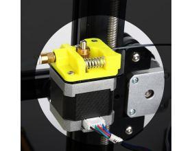 3D printer Creality CR-10S