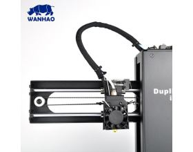 3D printer Wanhao Duplicator i3 Mini Official Greek Reseller
