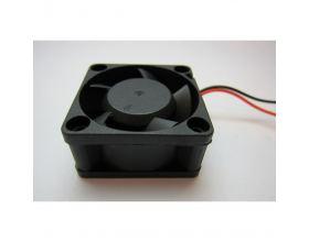 Creality3D Control box fan 40x40x20