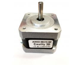 Creality3D CR-10S Z axis stepper motor