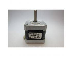 Creality3D CR-10S Y/X/E axis stepper motor