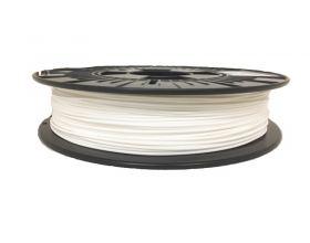 Νήμα PLA NEEMA3D™ ATHENA 0.5KG WHITE 1.75mm