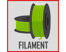 Filaments - Αναλώσιμα