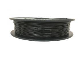 Νήμα PLA NEEMA3D™ ATHENA 0.5KG BLACK 1.75mm