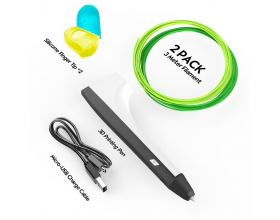 3D PEN Sunlu M1 Black