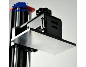 3D printer Wanhao Duplicator D7 plus