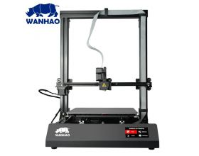3D printer Wanhao Duplicator D9/300 MARKI