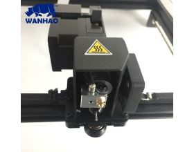3D printer Wanhao Duplicator D9 MARKI