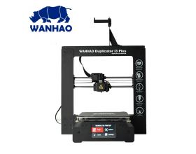 3D printer Wanhao Duplicator i3 PLUS MARK 2