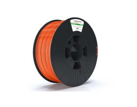 Νήμα PLA NEEMA3D™ ATHENA 1KG ORANGE 1.75mm