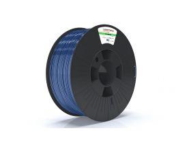 Νήμα PLA NEEMA3D™ ATHENA 1KG PEARL GENTIAN BLUE 1.75mm