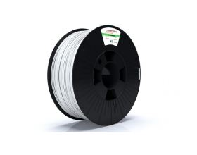 Νήμα PLA NEEMA3D™ ATHENA 1KG WHITE 1.75mm