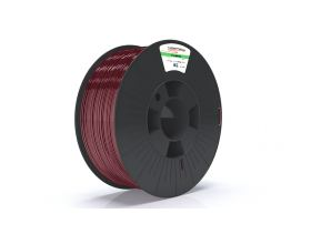 Νήμα PLA NEEMA3D™ ATHENA 1KG WINE RED 1.75mm