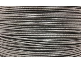 Νήμα PLA: EVO NEEMA3D™ 1KG MILKYWAY BLACK 1.75mm