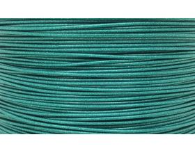 Νήμα PLA: EVO NEEMA3D™ 1KG Orion Green 1.75mm