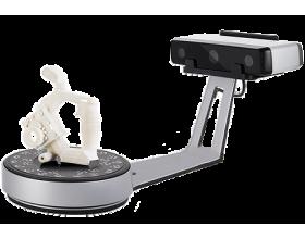 3D scanner EINSCAN-SP